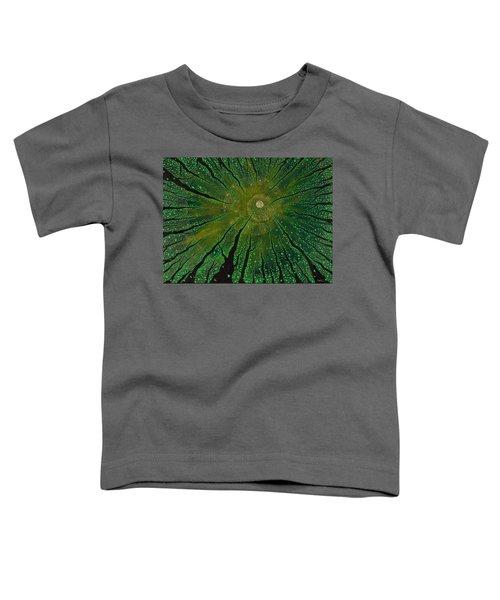 Summer Shudder Toddler T-Shirt