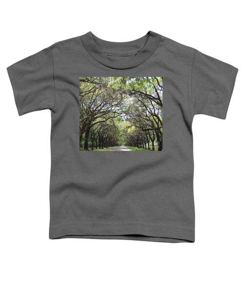 Take Me Home Toddler T-Shirt
