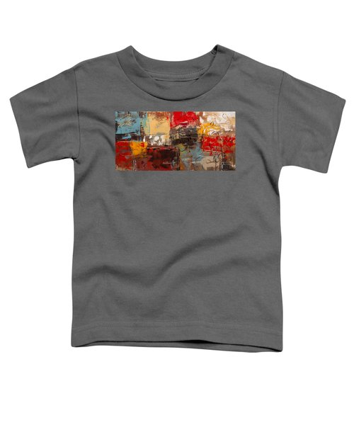 Tgif Toddler T-Shirt