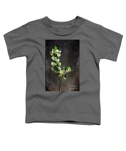 The Light Season Toddler T-Shirt