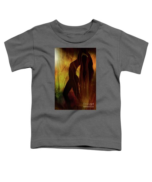 The Witches Dance... Toddler T-Shirt