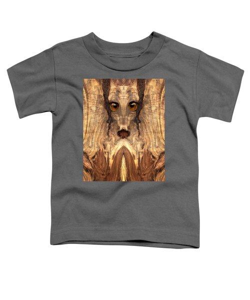 Woody #12 Toddler T-Shirt