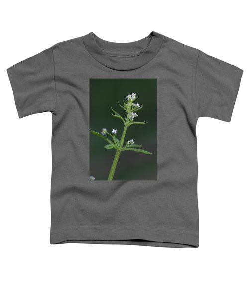 Cleavers Toddler T-Shirt