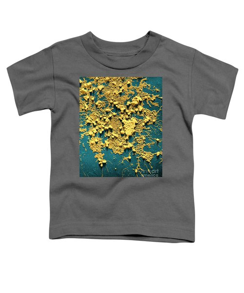 Influenza B Toddler T-Shirt