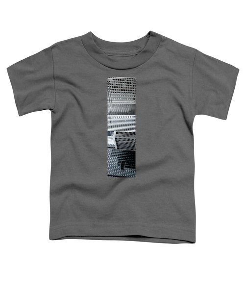Chicago Impressions 4 Toddler T-Shirt