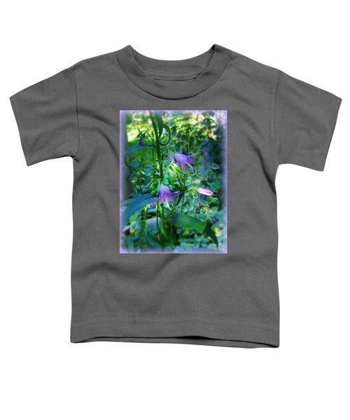 Fairy Hats Toddler T-Shirt