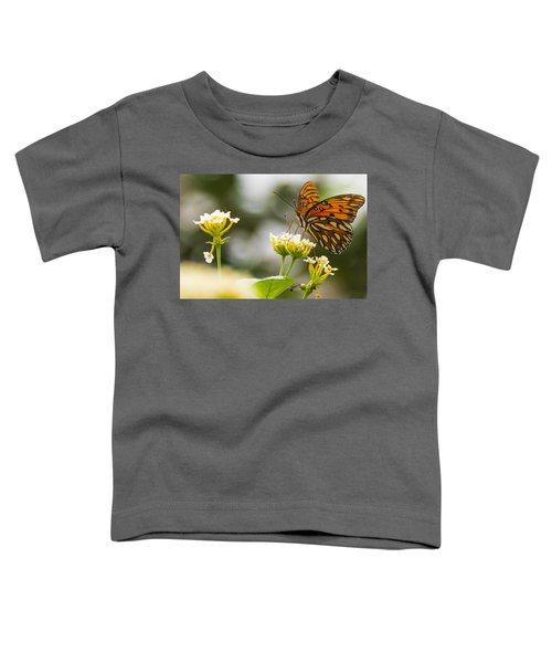 Got Pollen Toddler T-Shirt