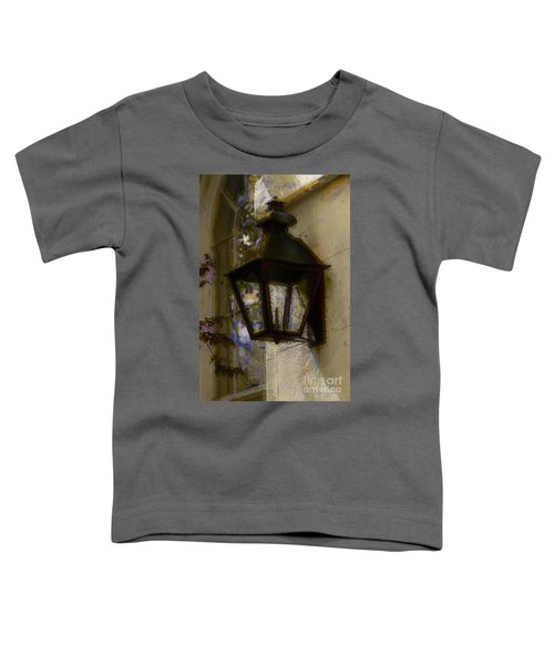 Lantern 11 Toddler T-Shirt