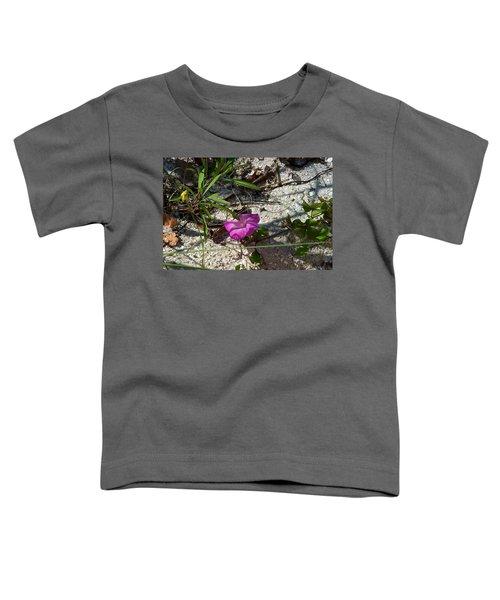 Light Toddler T-Shirt