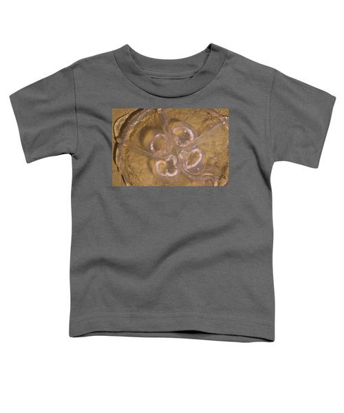 Moon Jelly Toddler T-Shirt