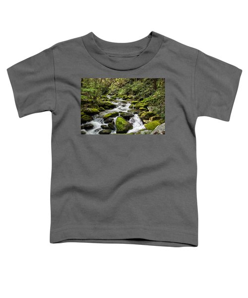 Mossy Creek Toddler T-Shirt