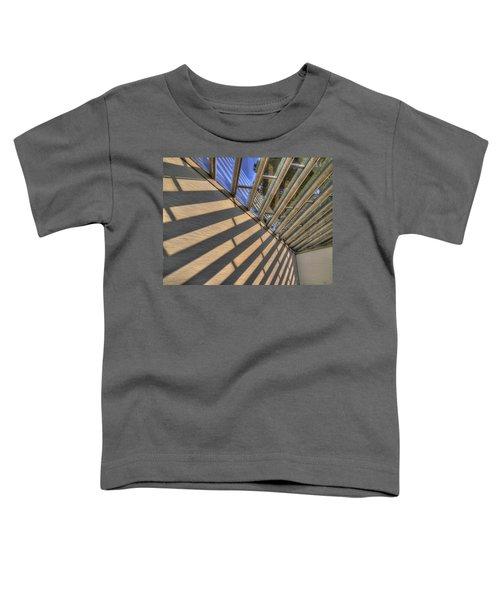 The Light Toddler T-Shirt