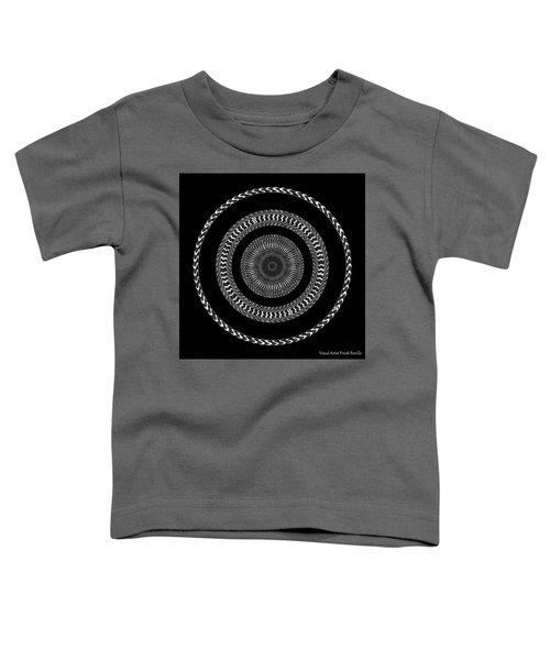 #011020152 Toddler T-Shirt