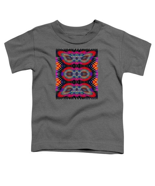 #082820151 Toddler T-Shirt