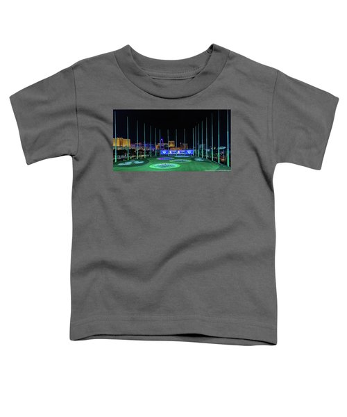 Fourrrrrrrr Toddler T-Shirt