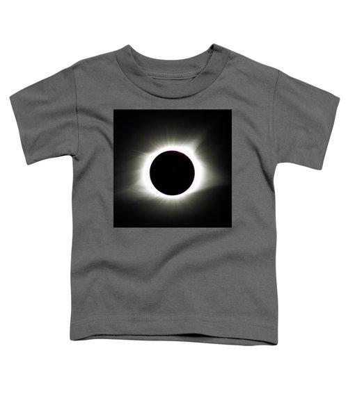 Maximum Totality Toddler T-Shirt