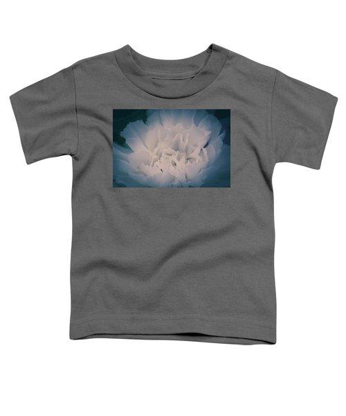 Peony  Toddler T-Shirt