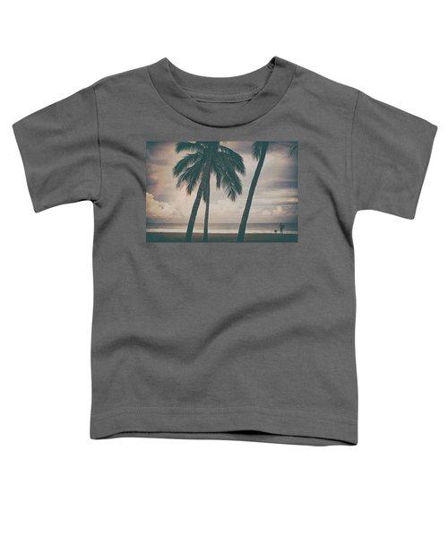 Surf Mates 2 Toddler T-Shirt