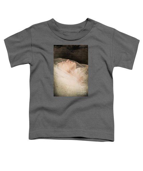Veiled Toddler T-Shirt