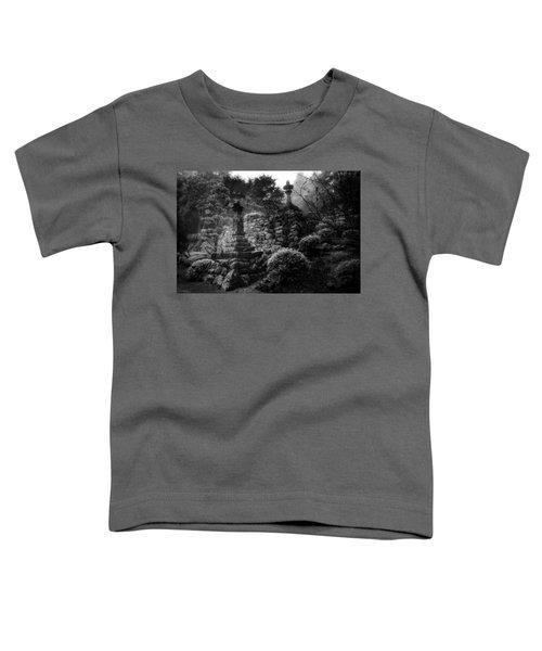 Wafu Toddler T-Shirt