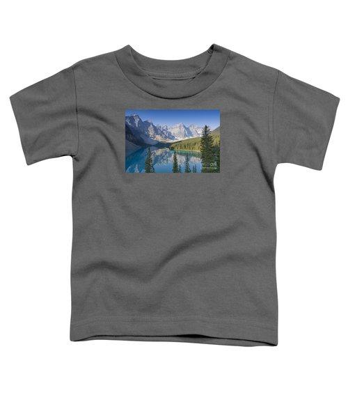 150915p122 Toddler T-Shirt