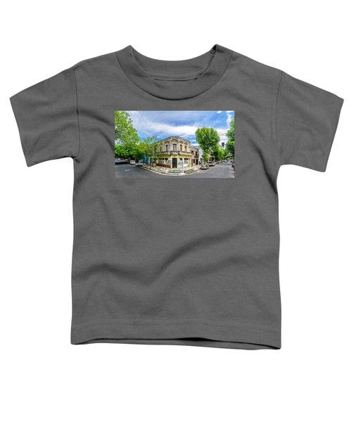 1899 Toddler T-Shirt