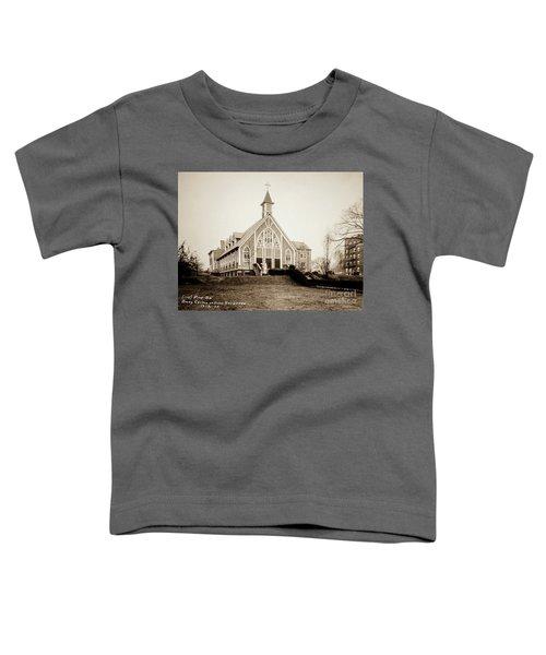 Good Shepherd Toddler T-Shirt