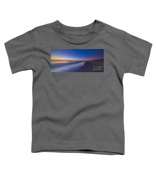 Morning Walk  Toddler T-Shirt