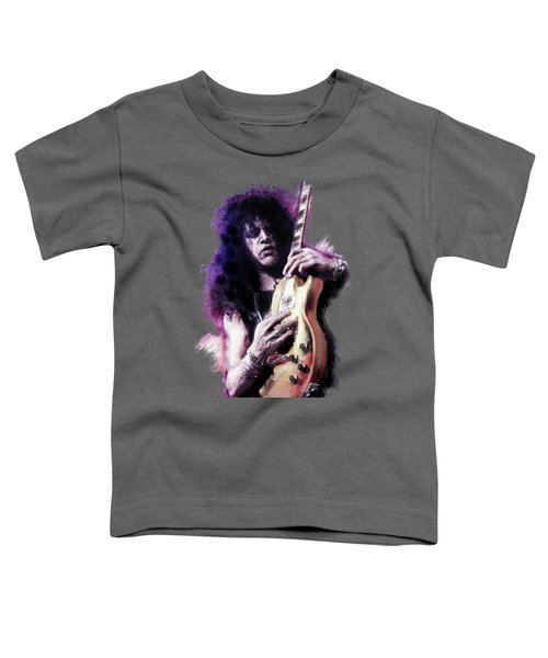 Slash 1 Toddler T-Shirt