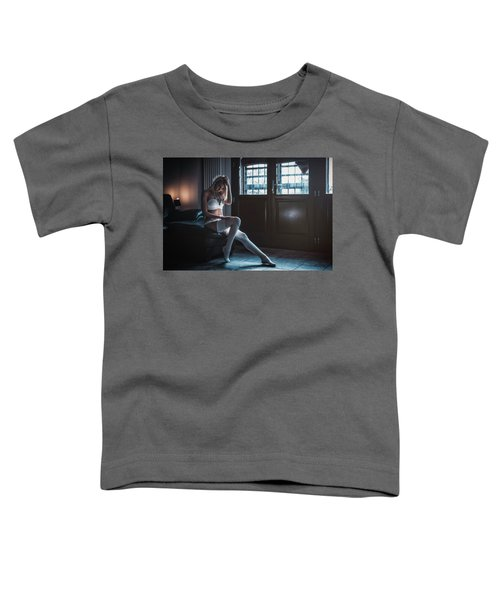 ... Toddler T-Shirt
