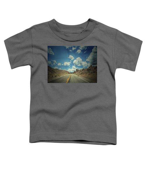 266 Toddler T-Shirt