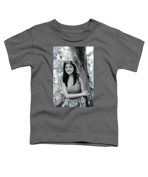 2916-3 Toddler T-Shirt