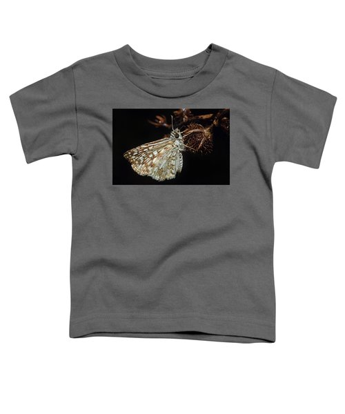 Skipper Toddler T-Shirt