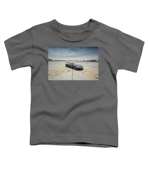 #mclaren #mso #p1 Toddler T-Shirt