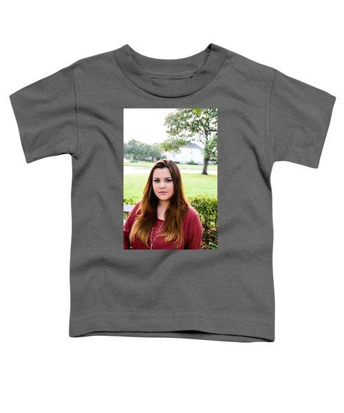 5561-2 Toddler T-Shirt