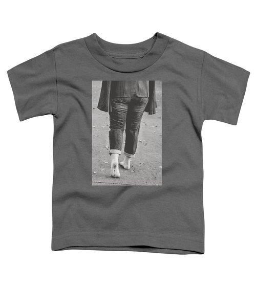 5572 Toddler T-Shirt