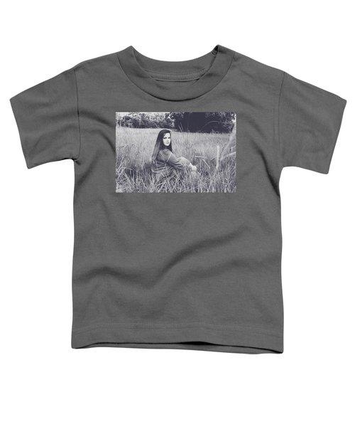 5681-2 Toddler T-Shirt