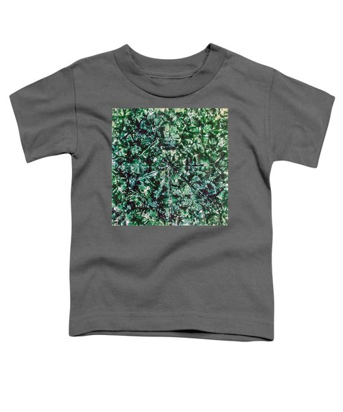 59-offspring While I Was On The Path To Perfection 59 Toddler T-Shirt