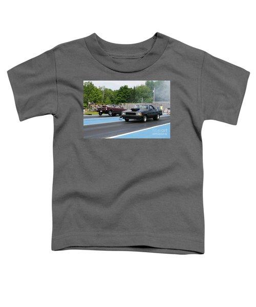 8849 06-15-2015 Esta Safety Park Toddler T-Shirt