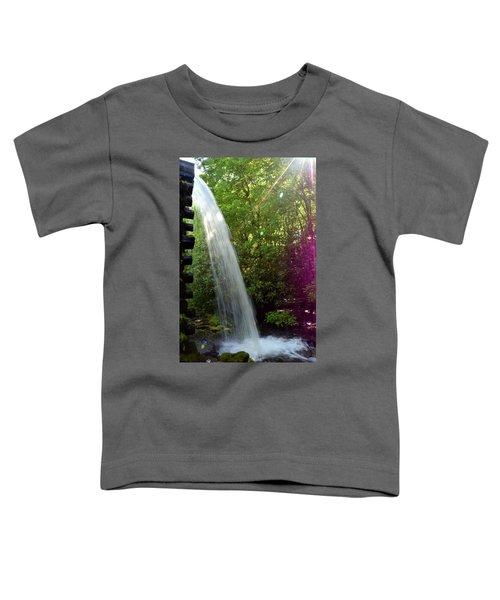 900 Toddler T-Shirt