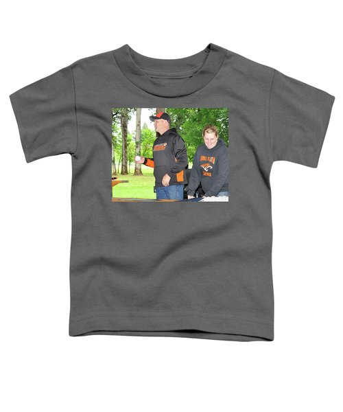 9767 Toddler T-Shirt