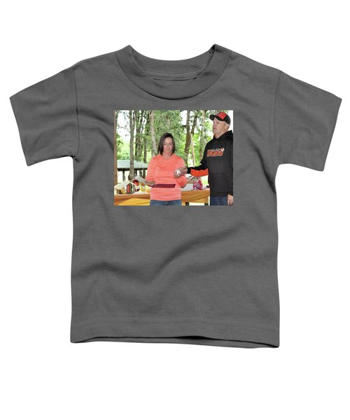 9771 Toddler T-Shirt