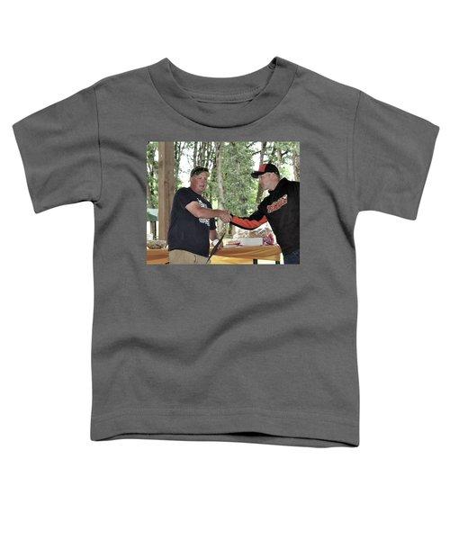 9773 Toddler T-Shirt