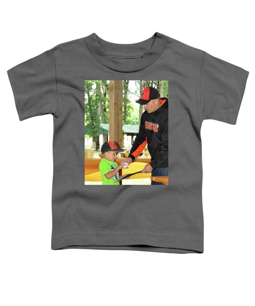 9782 Toddler T-Shirt