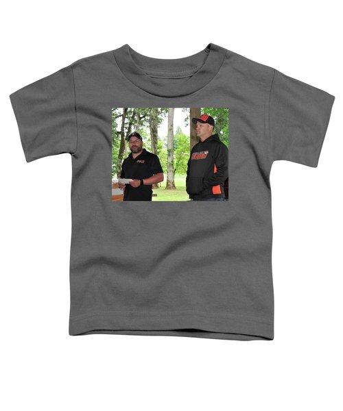 9797 Toddler T-Shirt