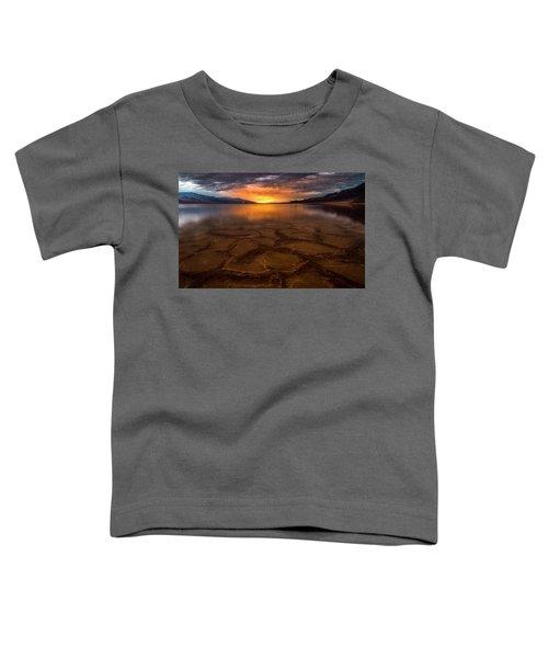 A Dream's Requiem  Toddler T-Shirt