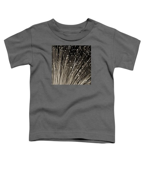 Abstractions 001 Toddler T-Shirt