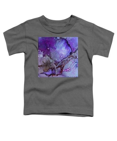 Agate Toddler T-Shirt