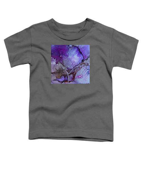 Agate Toddler T-Shirt