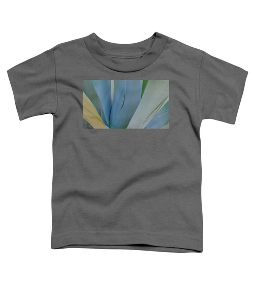Agave Colors Toddler T-Shirt